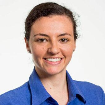 Tameka Lopresti